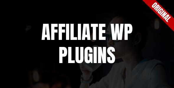 Affiliate WP Affiliate Dashboard Sharing 1.1.6 (Copy)