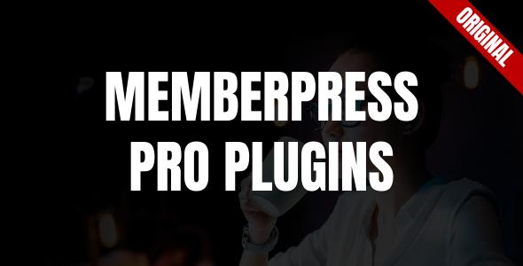 LearnPress WooCommerce Payment Methods Integration (Kopie)